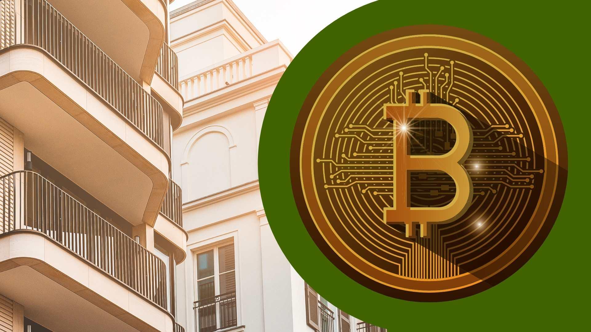 top bitcoin comercianți pe twitter